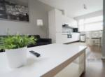 1 Nieuwe Emmasingel 71 woonkamer 1