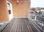 10 Krabbedampad 1-05 Balkon 1