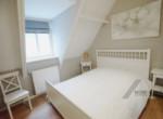 10 Nieuwe Emmasingel 79 slaapkamer 2