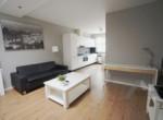 2 Nieuwe Emmasingel 71 woonkamer 2