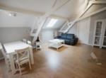 2 Nieuwe Emmasingel 79 woonkamer 2