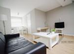 3 Nieuwe Emmasingel 71 woonkamer 3