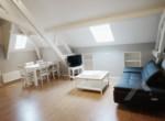 3 Nieuwe Emmasingel 79 woonkamer 3