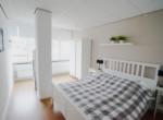 6 Montgomerylaan 669 C slaapkamer 1