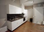 6 Nieuwe Emmasingel 79 keuken 1