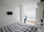 7 Montgomerylaan 669 C slaapkamer 2