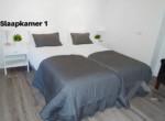 7 Damstraat 1D 1 2 slaapkamer 1