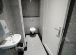 10 Montgomerylaan 669 G toilet 1