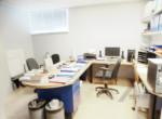 De Run 4424 A bedrijfsruimte met kantoor (14)