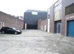 Nieuwe Emmasingel Parkeerplaats 71-4 verhuur 22