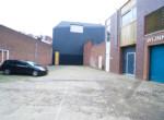 Nieuwe Emmasingel Parkeerplaats 71-3 verhuur 22