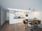 06 Keuken 2