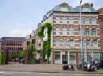 8 Valkenburgerstraat 224 pand 1