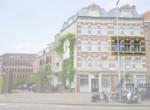8 Valkenburgerstraat 224 pand 1a