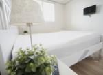 10 Montgomerylaan 669 L slaapkamer 3