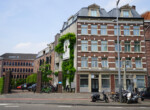 01 Valkenburgerstraat 218 pand 1
